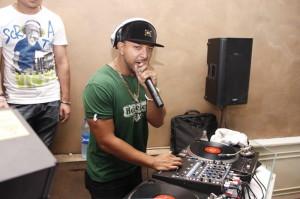 DJ_Babey_Drew_1