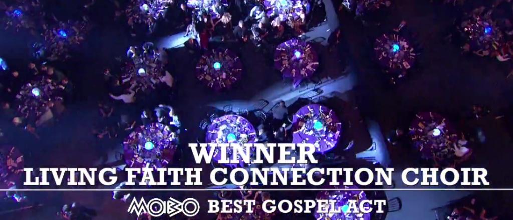 LFC-Choir-MOBO-2014-Win