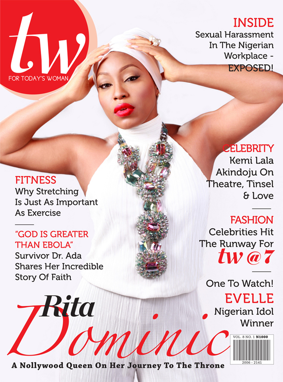 TW_Oct-Cover-1