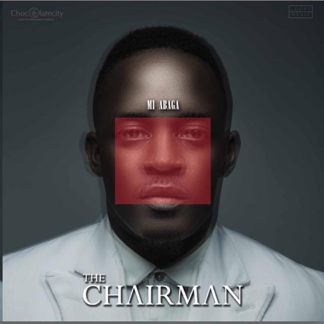 chairman 1