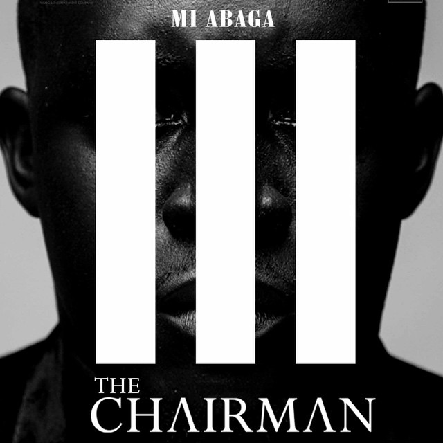 chairman 3
