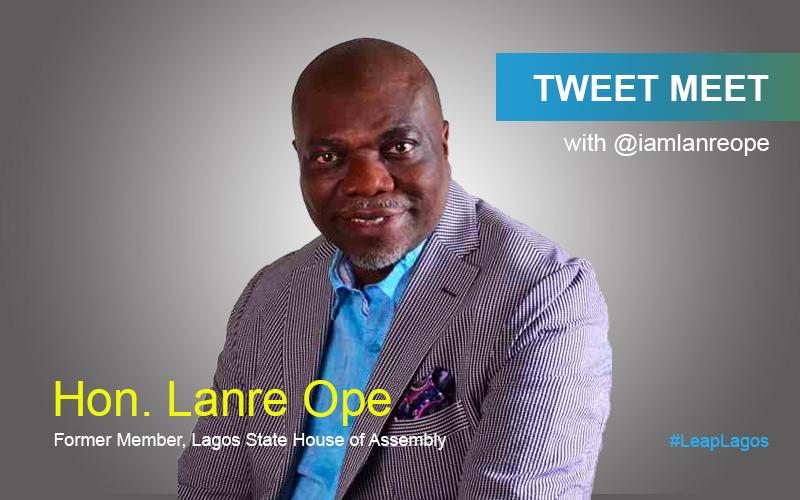 tweet-meet-lanre-ope
