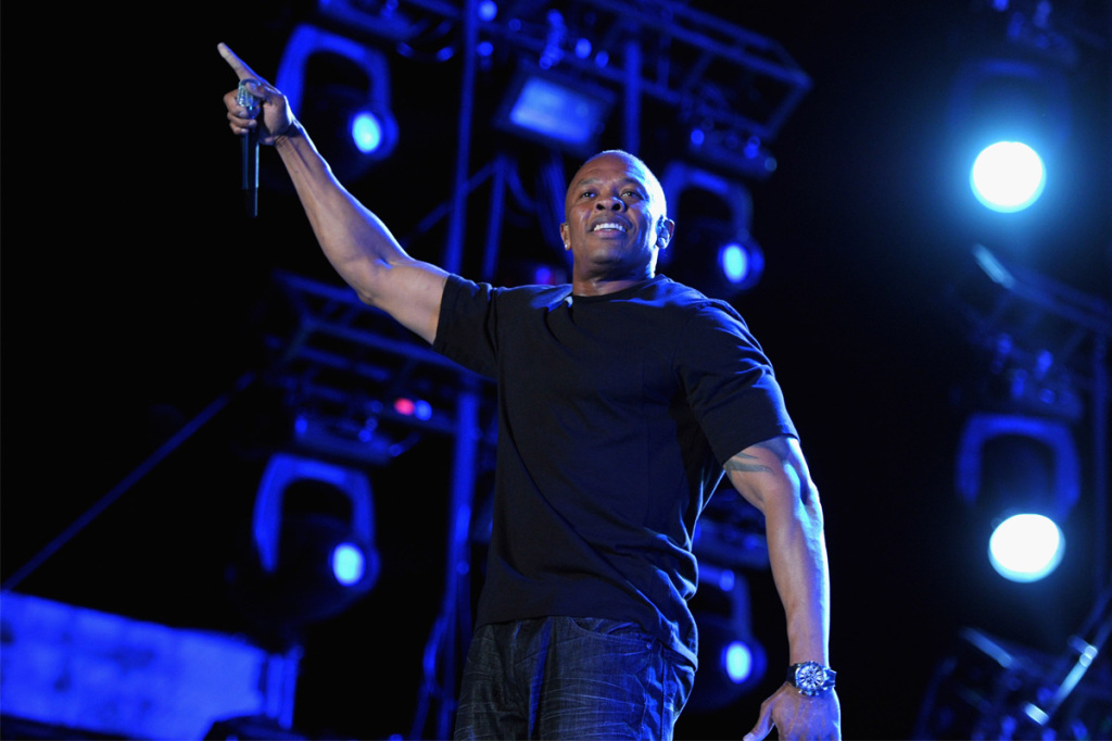 3-rappers-we-would-like-to-see-at-wembley-dr-dre