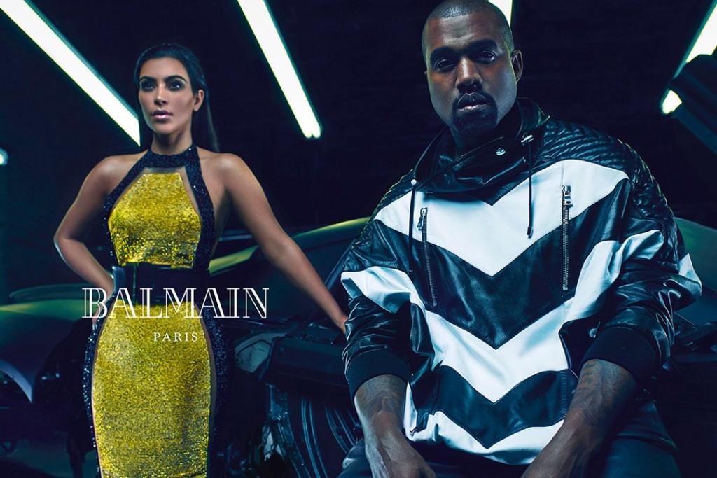 Balmain-SS15-menswear-campaign-2-News-Glamour-22Dec14_Balmain_b_1080x720