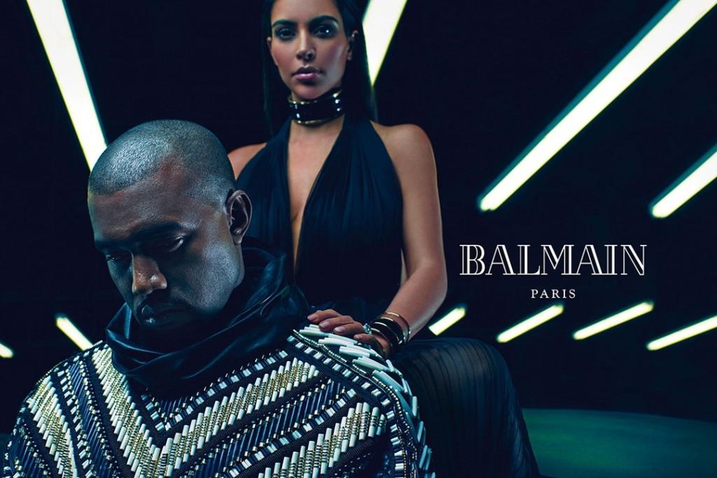 Balmain-SS15-menswear-campaign-3-News-Glamour-22Dec14_Balmain_b_1080x720