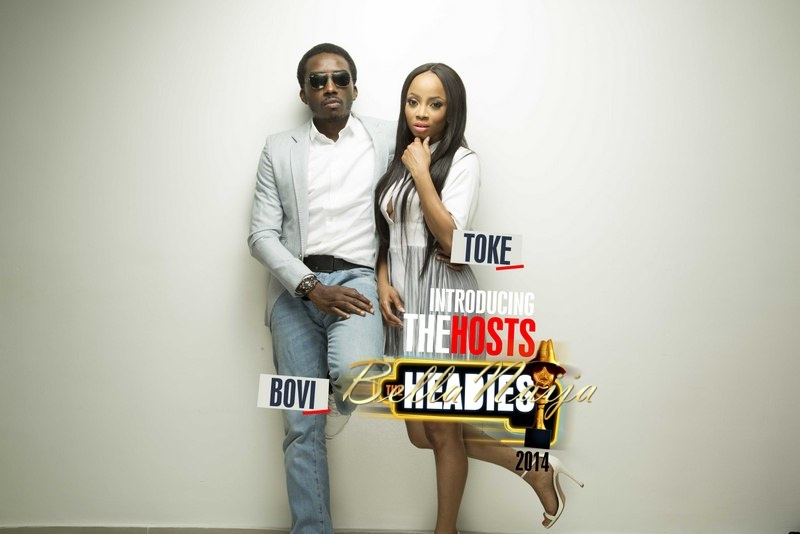 Bovi-Toke-Makinwa-2014-Headies-hosts-BellaNaija-12