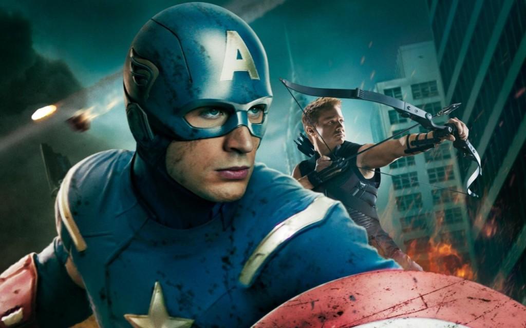 Chris-Evans-Captain-America-2-HD-Pictures-1280x800-6
