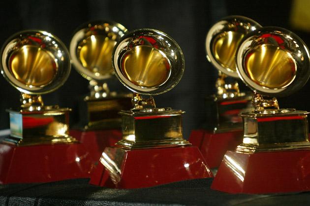 Grammy-630