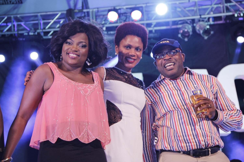L-R-Funke-Akindele-Funmi-Iyanda-and-Kufre-Ekanem-Corporate-Affairs-Adviser-Nigerian-Breweries-at-the-Lagos-Countdown-Grand-Finale-powered-by-STAR-6