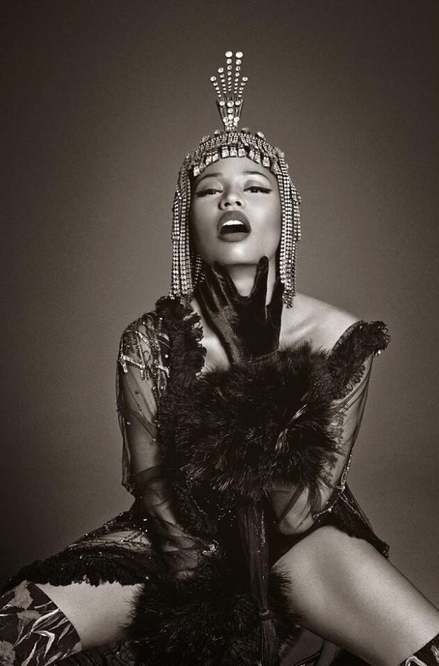 Nicki-Minaj-Luomo-Vogue-2-617x936