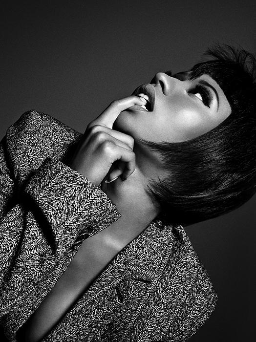 Nicki-Minaj-Luomo-Vogue-5