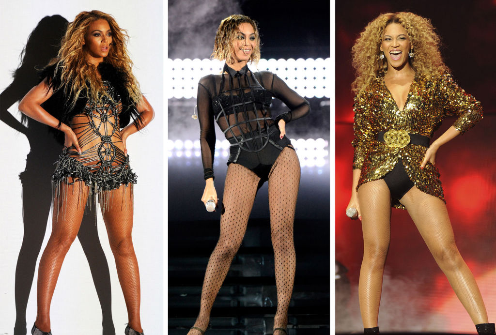 beyonce-glamour-style-icon-of-the-week-final-main