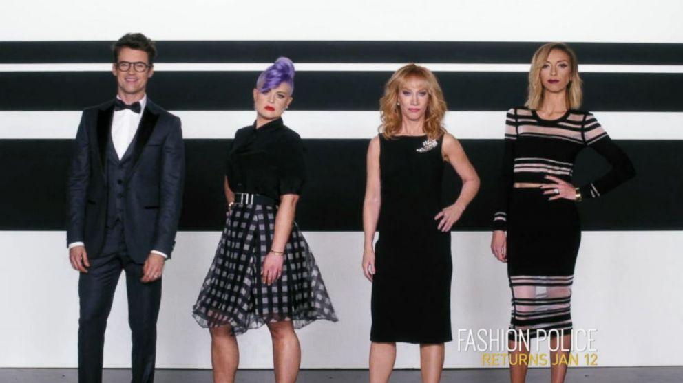 fashion_police_promo