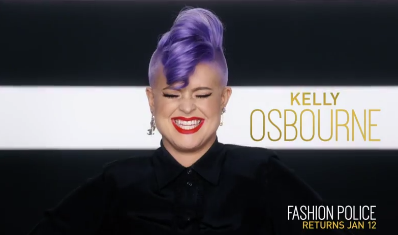 new-photo-kelly-osbourne-smiling-via-E-Entertainment-YouTube
