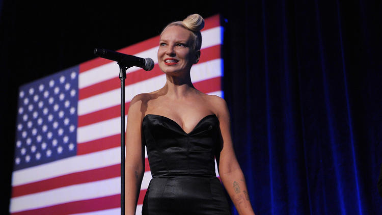 sia-Record of the year, pop solo performance