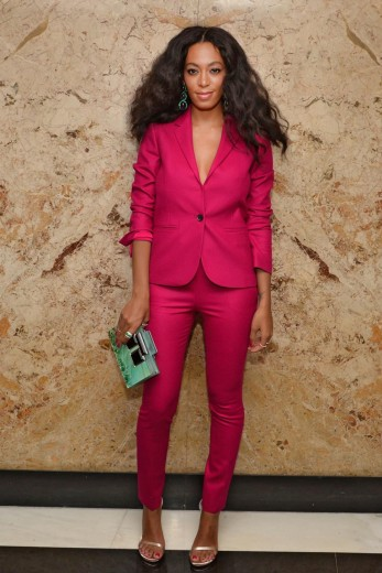 solanges-20-style-lessons-2014-1_347x520_77