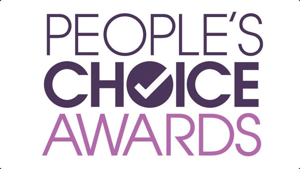 102913-shows-rhoh-peoples-choice-awards-logo