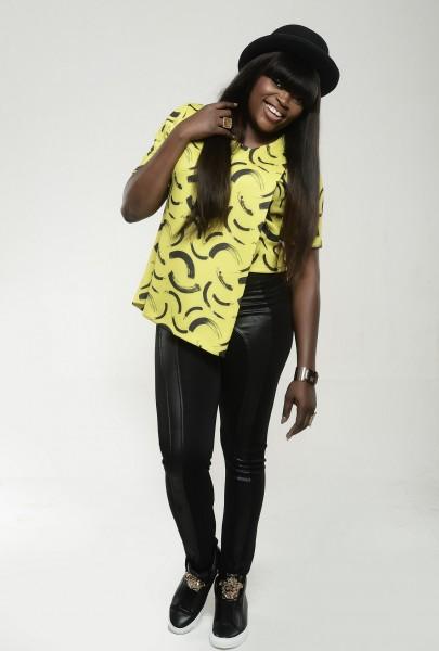 Funke-Akindele-Promo3