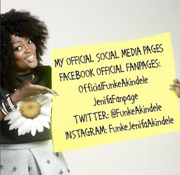 Funke-Akindele-Promo9