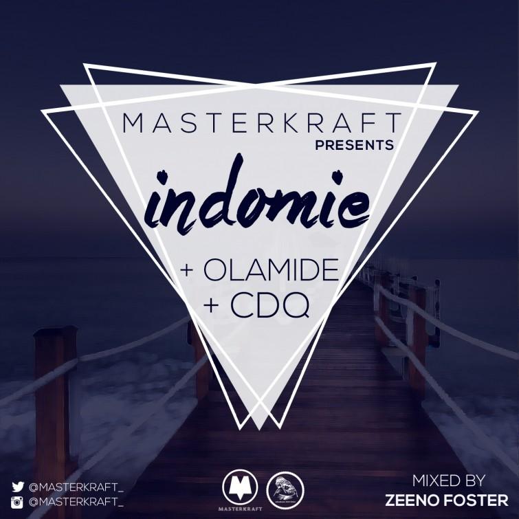 INDOMIE-2-755x755