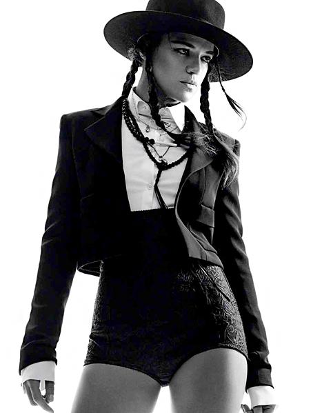 Michelle-Rodriguez-Interview-Inline-1-467