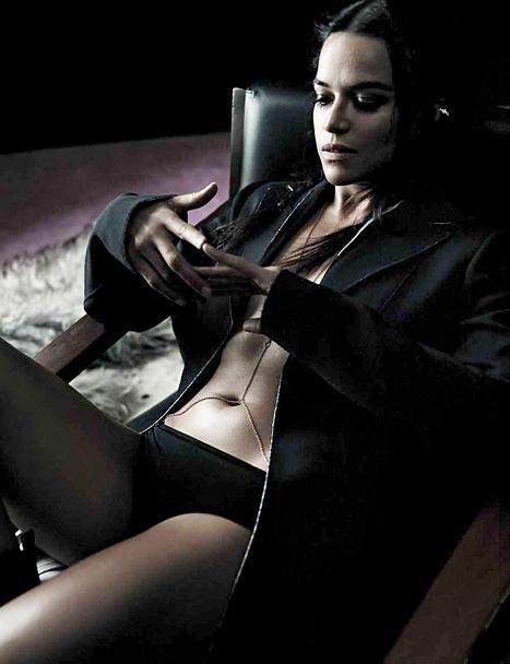 Michelle-Rodriguez-Interview-Inline-2-467