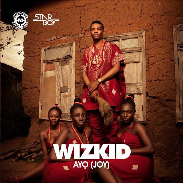 Wizkid-Ayo-Cover-Art2