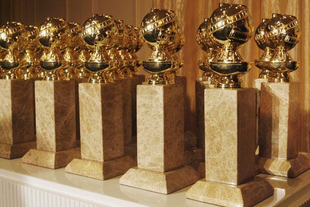 golden-globes (1)