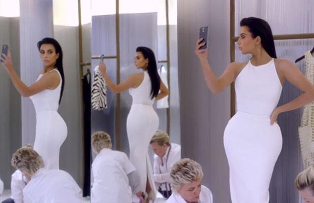 kim-kardashian-t-advert