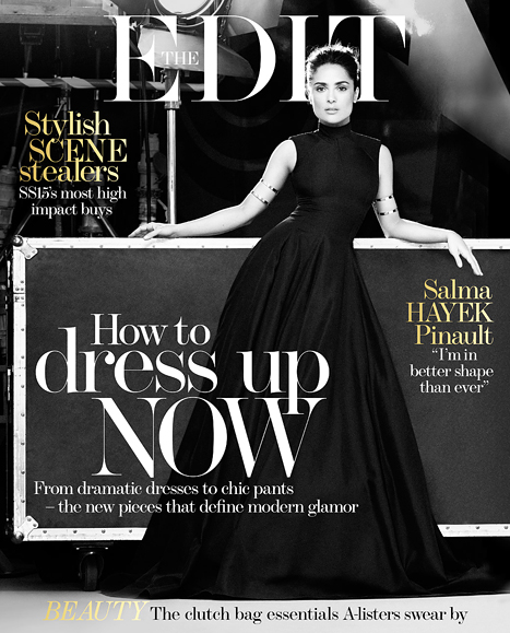 1424365065_salma-hayek-the-edit-cover-lg
