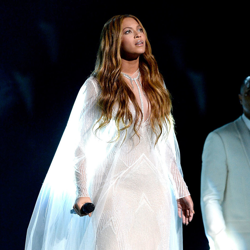 Beyonce-Performance-Outfit-Grammy-Awards-2015