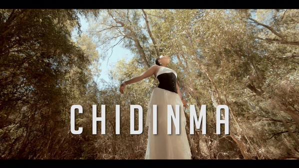 Chidinma-Kite