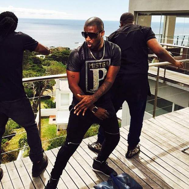 Don-Jazzy-P-Square-collabo-video-1