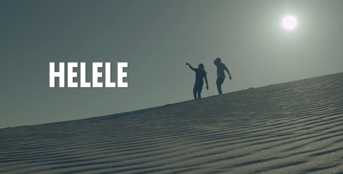Helele-700x355