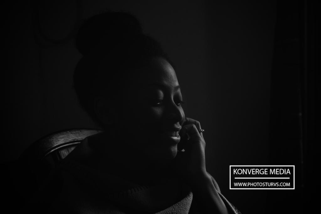 Konverge Media Photography 799