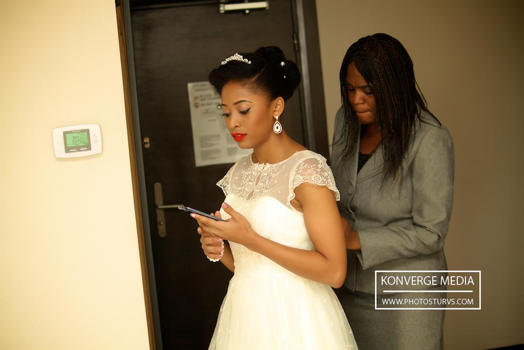 Konverge Media Photography 898