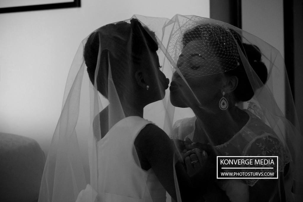 Konverge Media Photography 900