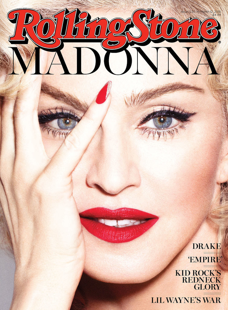 Madonna-Rolling-Stone-Interview-March-2015