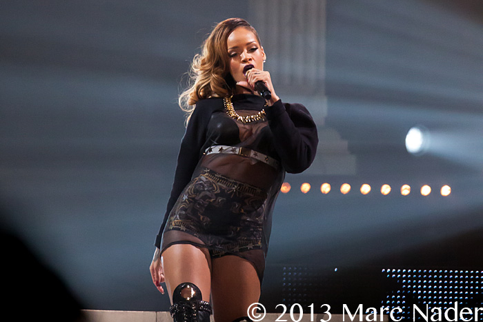 Rihanna-performing-on-her-Diamonds-World-Tour-at-The-Joe-Louis-Arena-in-Detroit-MI-March-21st-2013-photo-by-Marc-Nader-6556