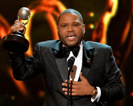 anthony-anderson-image-awards