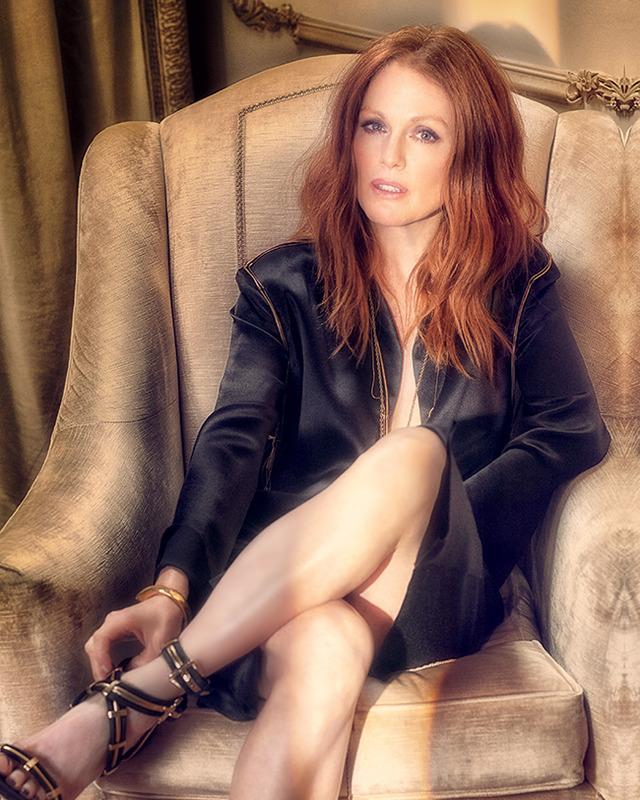 content_Julianne-Moore-la-confidential-1