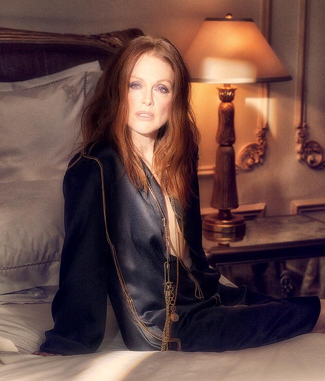 content_Julianne-Moore-la-confidential-5