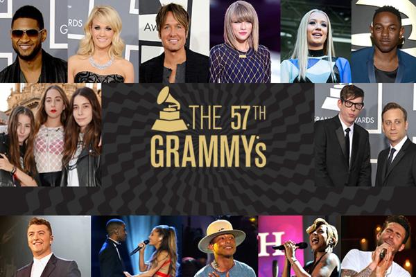 grammy-awards-2015