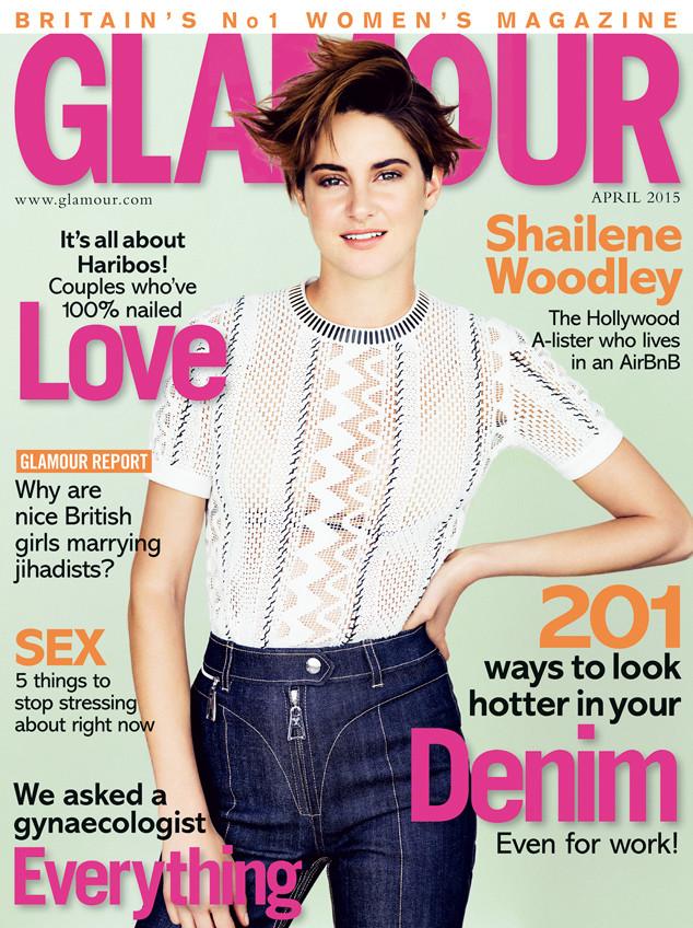 shailene-woodley-glamour-uk-cover-april-2015