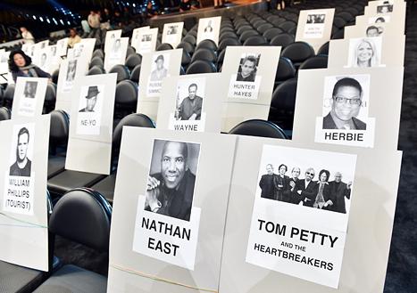 tom-petty-seating-lg