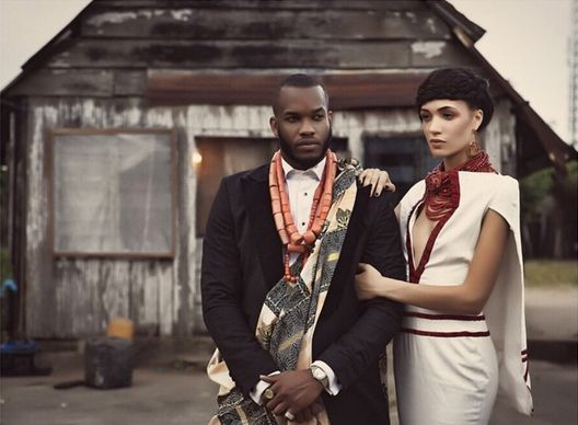 Eku-Edewor-Lynxxx-for-This-day-Style-BellaNaija-March2015