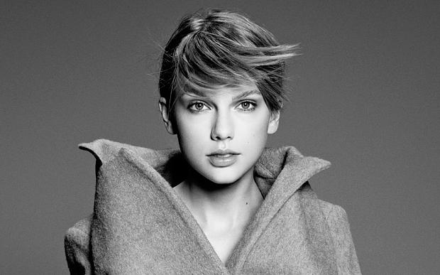 Taylor-main_3214496b