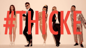 robin-thicke-blurred-lines_14