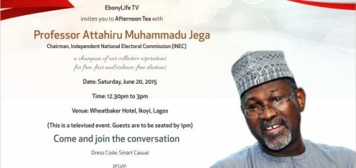 Afternoon-Tea-with-Prof-Jega-Invite-660x400