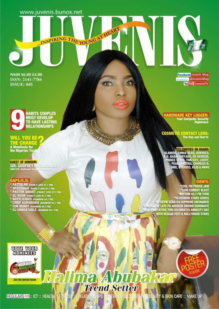 HALIMA-ABUBAKAR-GRACES-THE-COVER-OF-JUVENIS-MAGAZINE-724x1024